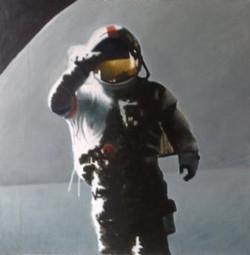 astronaut.x.jpg