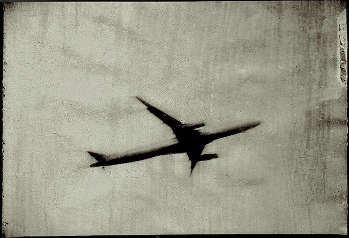plane.summer.smll.jpg