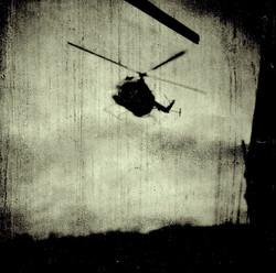 helicopter.broken.window
