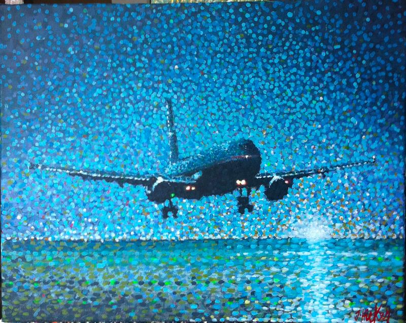 plane.over.sea_edited.jpg