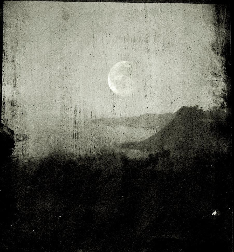 baily-moon.jpg
