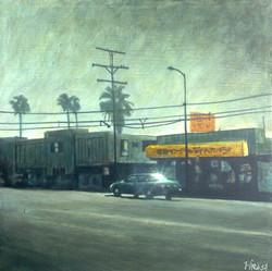 Car.California.jpg