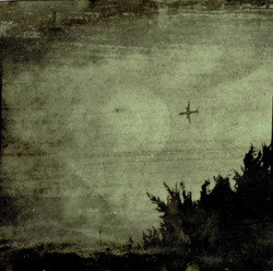 plane.day.moon.z