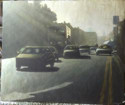 GB painting.jpg