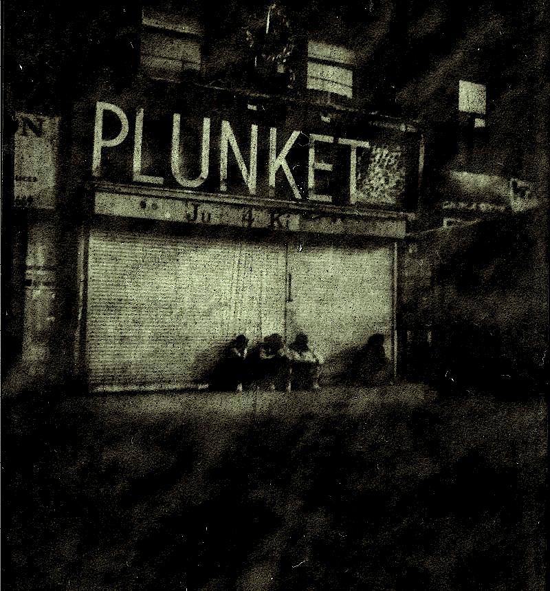 plunkets1.jpg