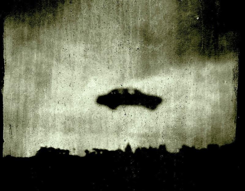 car.sky.1xx_edited.jpg