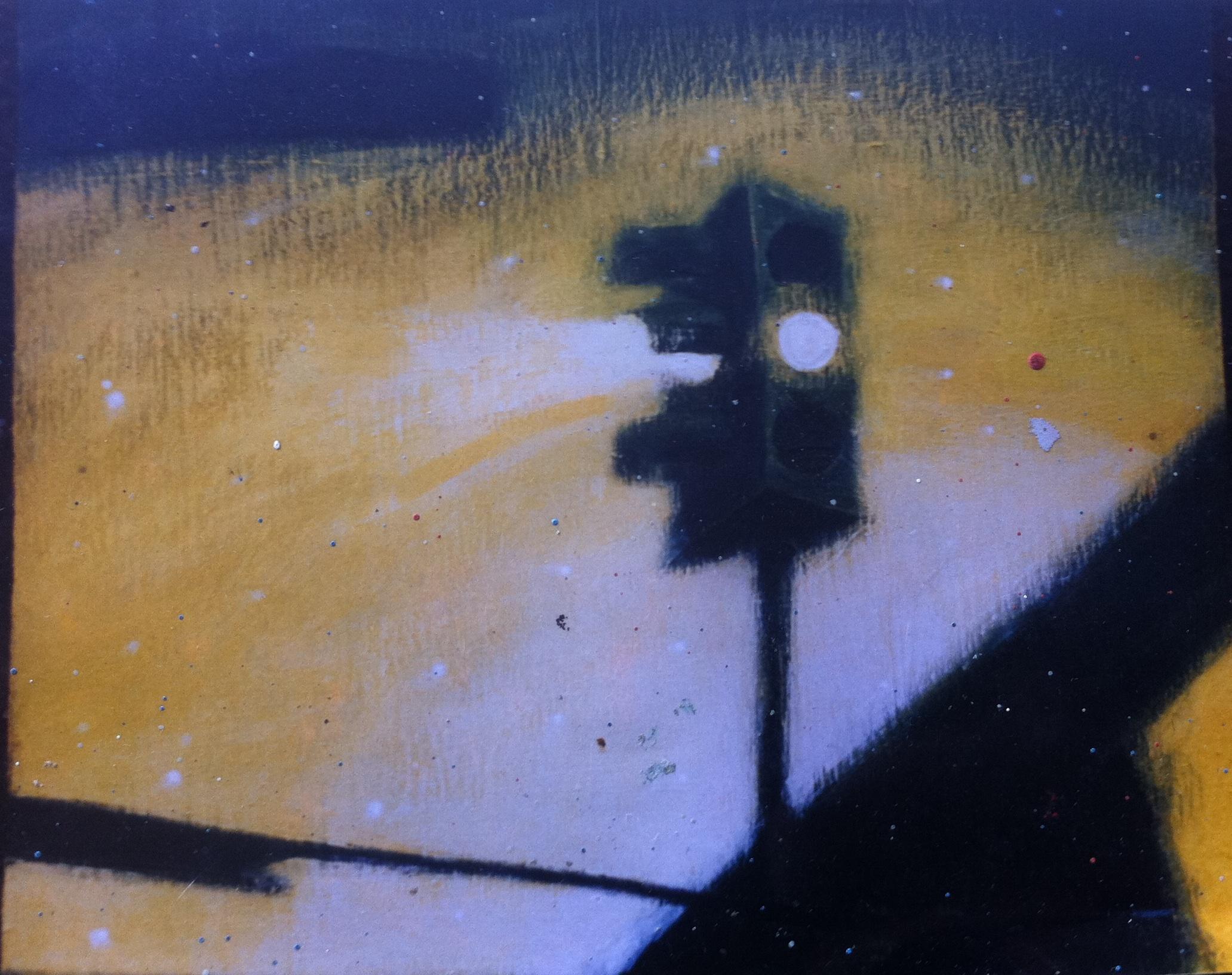 green.traffic.light.jpg