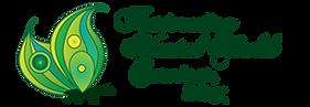 Restoration Mental Health Logo.png