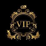 vip-golden-logo_1115-667.jpg