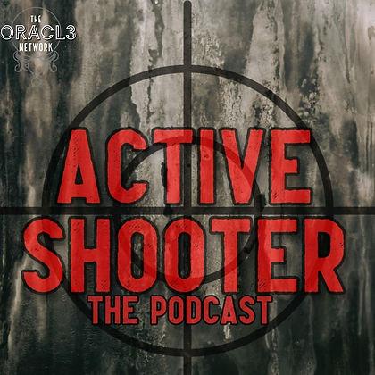 Active Shooter.jpg
