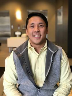 Jon Matsunaga