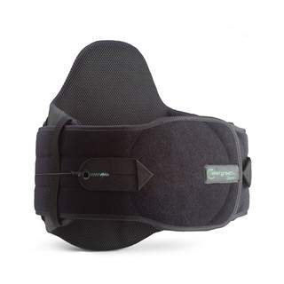Evergreen Lumbar Support Orthotic Brace - Durable Medical Equipment