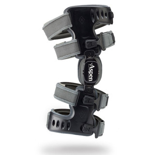 Aspen Osteoarthritis Knee Brace- Durable Medical Equipment