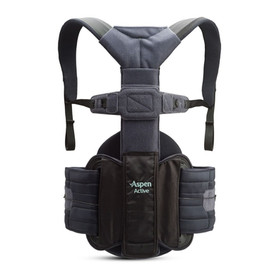 Aspen Active Postural TLSO- Durable Medical Equipment
