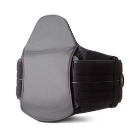 Evergreen Lumbar Support Orthotic -Durable Medical Equipment