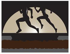 hocho-chiro-logo2-233x180