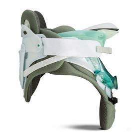Vista Multi Post Therapy Collar- Durable Medical Equipment