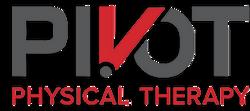 logo-pivot_rollover