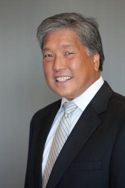 Mark Matsunaga MD