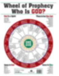 who is God-page-001.jpg
