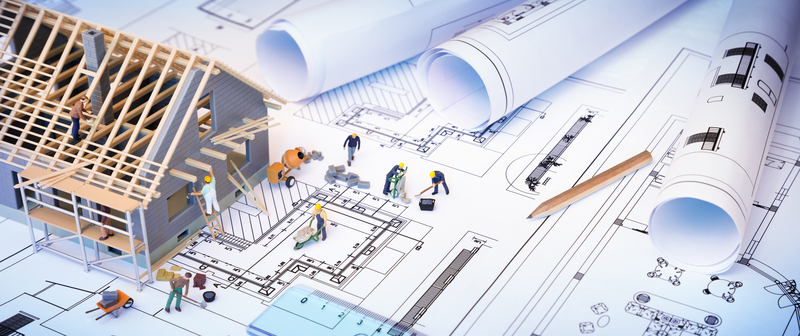 Electrical Contractor Ipswich