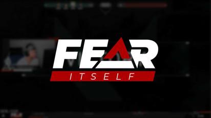 Fearitself Logo