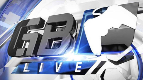 3D Gamebattles Live