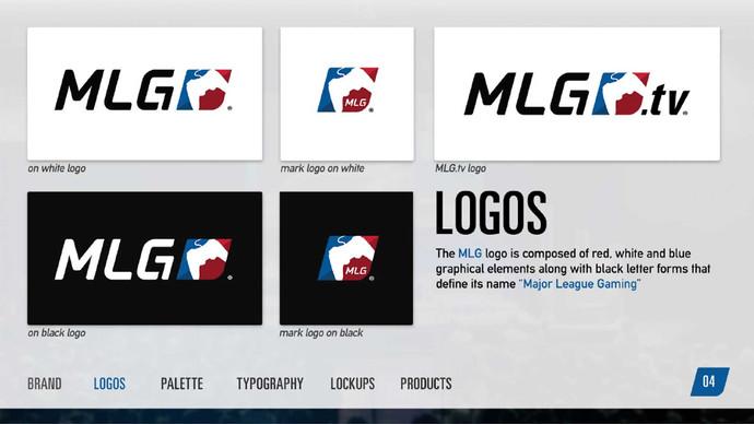 MLG Package