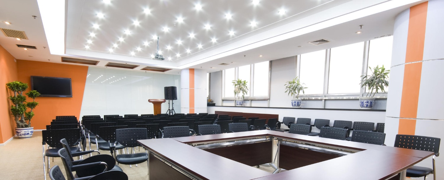 Commercial Electricians Ipswich