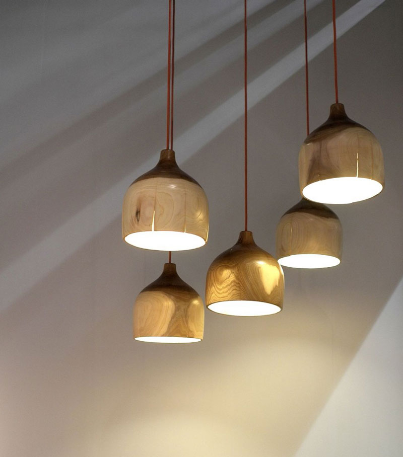 Home Lighting Electrical Ipswich