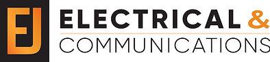 EJ Electrical