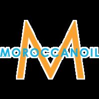 moroccanoil_ai__edited.png