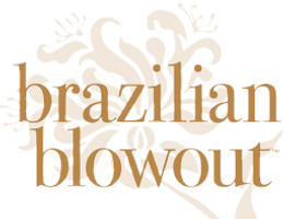 brazilian%20blowout_edited.png