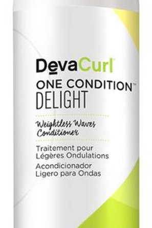 Deva Curl One Condition Delight