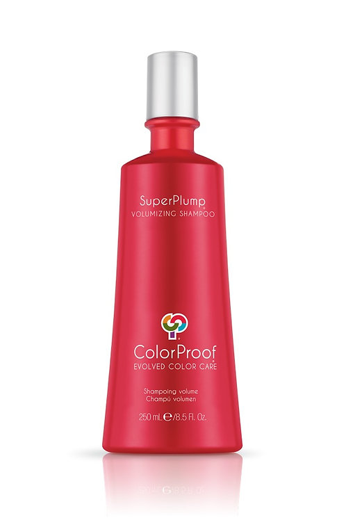 SuperPlump Volumizing Shampoo