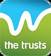 Trust Waitakere.png