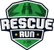 Rescue Run.png