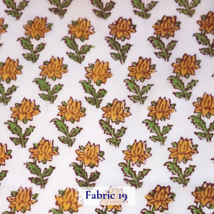 Fabric 19 copy.jpg