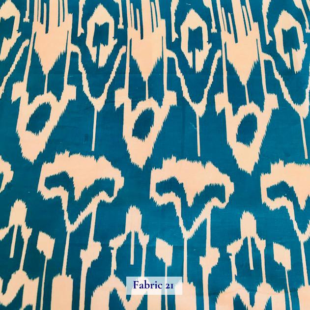 Fabric 21 copy.jpg
