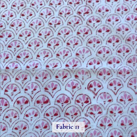 Fabric 11 copy.jpg
