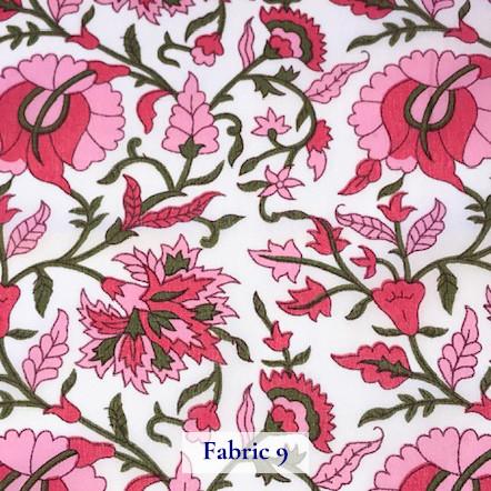 Fabric 9 copy.jpg