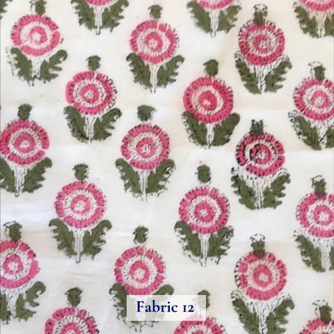 Fabric 12 copy.jpg