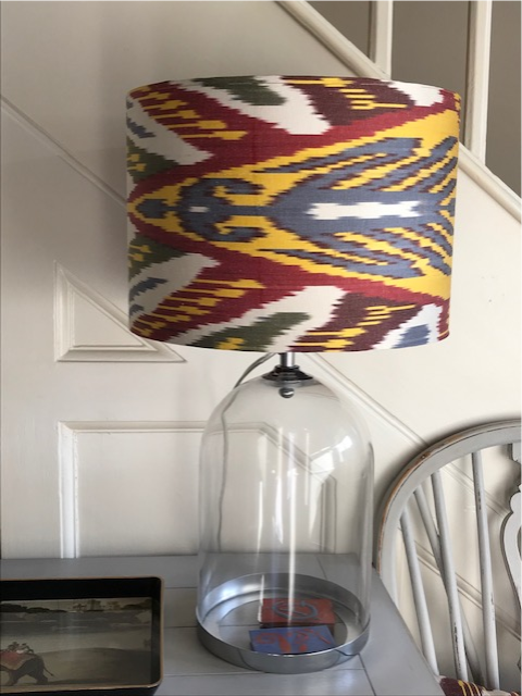 Ikat 30cm silk drum shade_edited.png