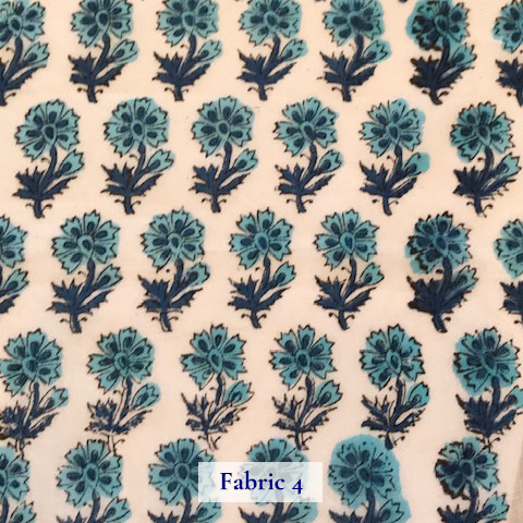 Fabric 4 copy.jpg