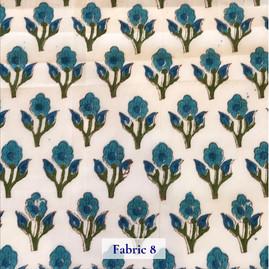 Fabric 8 copy.jpg