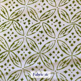 Fabric 16 copy.jpg