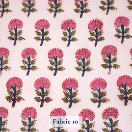 Fabric 10 copy.jpg