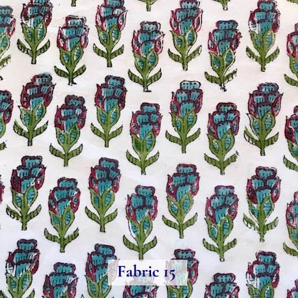 Fabric 15 copy.jpg
