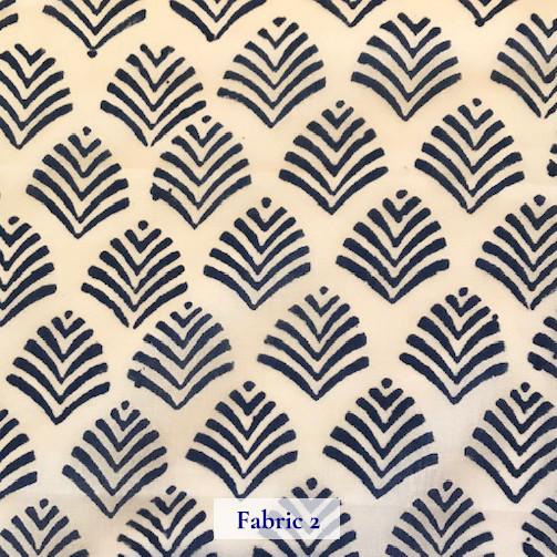 Fabric 2 copy.jpg