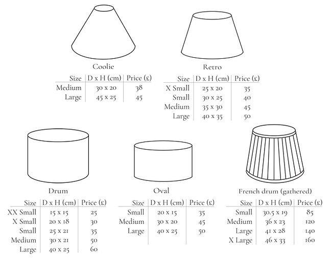 lampshade sizes copy.jpg
